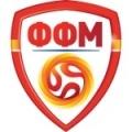 Macedonia U-17