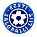Estonia U-17