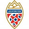 Liechtenstein Sub 17
