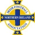 Irlanda del Norte Sub 17