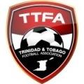 Trinidad and Tobago U-20