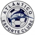 Atlantico EC