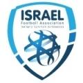 Israel U-17