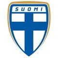 Finlândia Sub 17