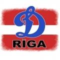 >Dinamo Rīga