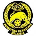 Malasia Sub 21