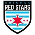 Chicago Red Stars Fem