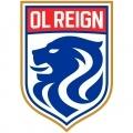 OL Reign