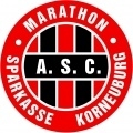 Marathon Korneuburg