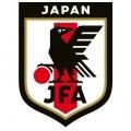 Japan U-19