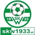 >SK Bad Wimsbach
