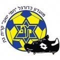 Maccabi Kiryat Gat FC