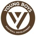 Young Boys FD