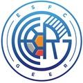 FC Du Geer