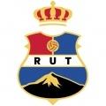 Real Union Tacuense Fem