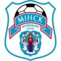 >Minsk Fem