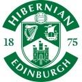 Hibernians Fem
