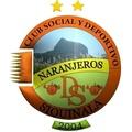 Siquinalá