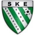 Escudo Union Innsbruck