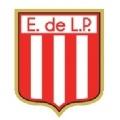 Estudiantes La Plata II