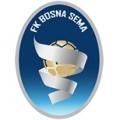 Bosna Sema