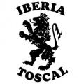 Tenerife Iberia Toscal