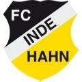 >Inde Hahn