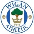 Wigan Athletic Sub 21