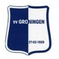 VV Groningen
