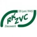 RKZVC
