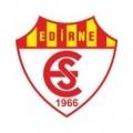 >Edirnespor