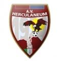 Herculaneum 1924