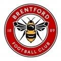 Brentford II