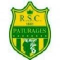 SC Paturages