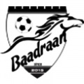 Baadraan Tehran
