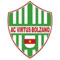 Virtus Bolzano