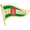 Lechia Gdansk Sub 19