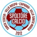 Spoltore Calcio