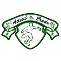 Atletic Bradu