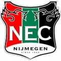 >NEC Nijmegen Sub 21