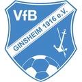 VfB Ginsheim