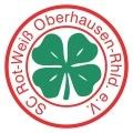 Rot-Weiß Oberhausen Sub 17