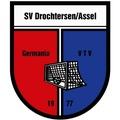 Drochtersen/Assel II