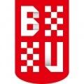 Brabant United Sub 19