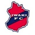 Iwaki FC