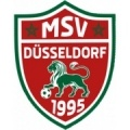 >MSV Düsseldorf