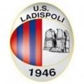 Ladispoli