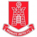 Highgate United