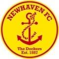 Newhaven