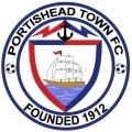 Portishead Town
